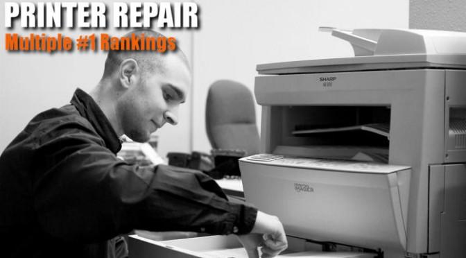 printer-repair1-672x372